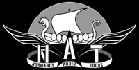 logoNormandyAudioTour