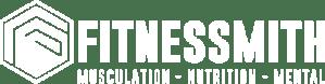 logo_fitnessmith_2016